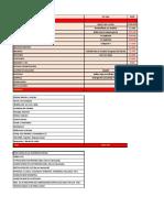 Modelo de negocio de pizzeria.pdf