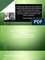 Educacion en Servicio (2)