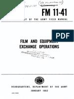FM 11-41 - 1962