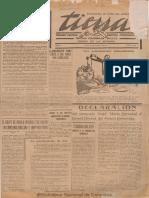 ps20_tierra_1932