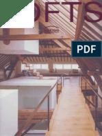 Lofts.pdf