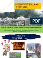 2. Peran Perawat Dalam Bencana.ppt