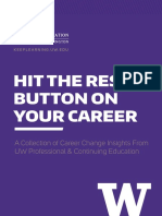 hit-the-reset-button-on-your-career.pdf