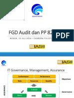 FGD PP-82-2012