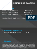 Disertacion Sistemas de Ing. Civil_001
