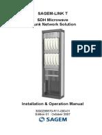 docslide.us_slt-installation-operation-manual-253031934-a.pdf