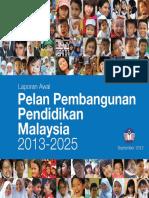 Preliminary-Blueprint-BM.pdf