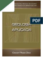 Geología Aplicada a La Ingeniería Civil Listo