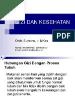 Gizi dan Kesehatan Masyarakat.pptx