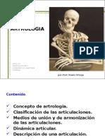 PRESENTACION DE ARTROLOGIA.pptx