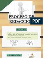 Proceso de Redaccion.pdf