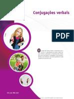 29_conjugacoes_verbais