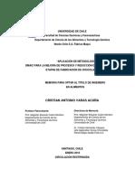 Aplicacion de DMAIC Fabrica de Chocolates.pdf