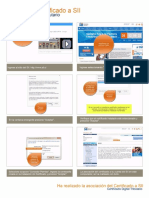 Paperless-verificacion-certificado.pdf