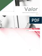 Ejemplo 42 - 2007, 2010 y 2013 - Valor Creativo.docx