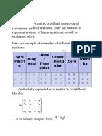 Matricesdeterminants 110816105156 Phpapp02 (1)