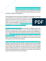 Bahan Bacaan 2.1_Ragam Bahasa.pdf