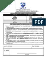 Prova Matutina 2014.pdf