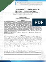 Dialnet-ElRendimientoAcademicoUnFenomenoDeMultiplesRelacio-4815141