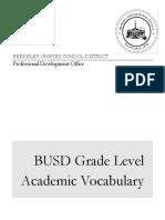 BUSD_Academic_Vocabulary-1.pdf