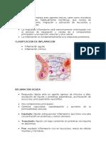 INFLAMACION.doc