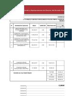 Cronograma de Desembolso_modulo Policial
