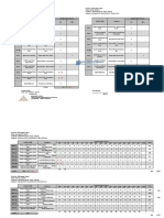 Revised OSM(Additive & Deductive)