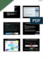 Minggu-14-Pengantar-remote-sensing.pdf
