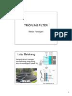 trickling-filter.pdf