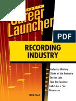 Lauf-Recording Industry.pdf