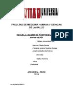 Penicilina-autodinamia
