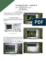 Informe Ieee Comunicaciones