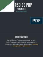 codigo fuente php1