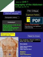 abdomen (1).ppt