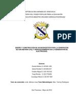 biodigestor2003-120528191950-phpapp02.pdf
