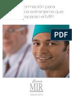2016 09-14-07 Informacion Para Medicos Extranjeros 2016