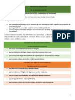 Adq 2nd Lengua and Methods