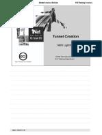 17 MPLS Tunnel Creation_APT_MPT (22)