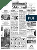 Merritt Morning Market 2924 - October 17