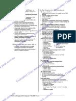 sdd2hsc1.pdf