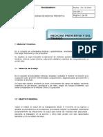 (796715835) Programa de Medicina Preventiva (1)
