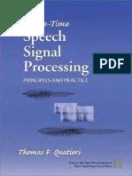 [Thomas_F._Quatieri]_Discrete_Time_Speech_Signal_P(BookFi.org)_2.pdf