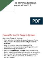 009_VLS-research-strategy---pptx.pptx