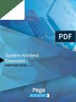 PEGA Tutorial|PEGA Study Material|pega training material