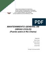 PUENTE SOBRE EL RIO CHAMA.pdf