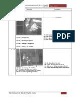 test+2.Economy+actual+test.pdf