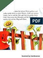 Hans im Glueck.pdf
