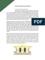BASEL 2.pdf