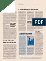 EXP17OCMAD - Nacional - Editorial -Duro Felguera