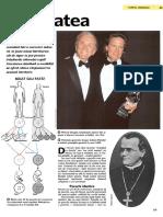 Ereditatea.pdf